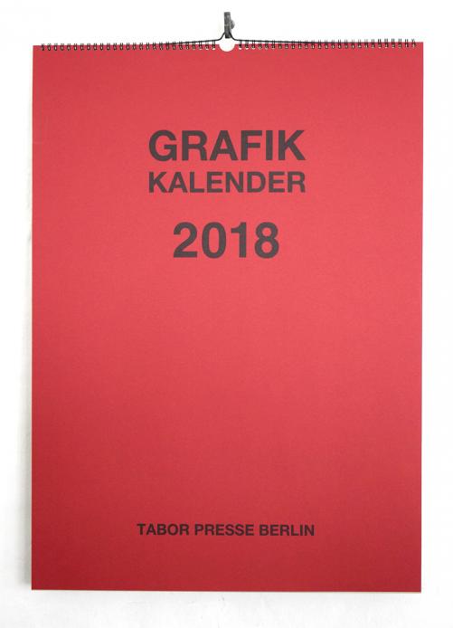 Grafik-Kalender2018
